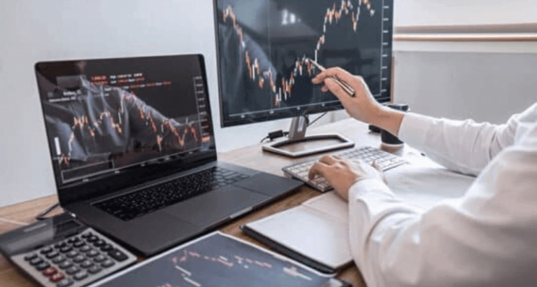 02. How To Start Trading Forex