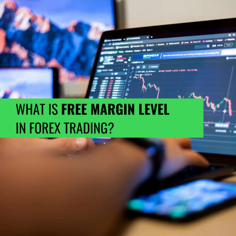 What is Free Margin Level in Forex Trading?